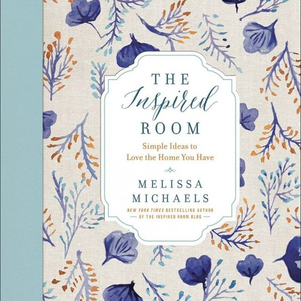 11 New, Pretty Books to Dress Up Your Coffee Table