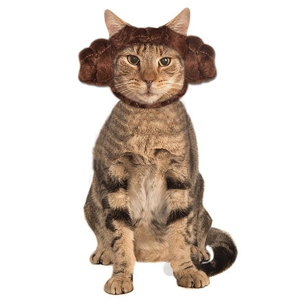 12 Cat Costumes That Will Make Your Day