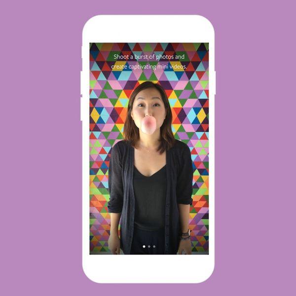 Instagram's New App Will Make Your Posts Infinitely Cooler