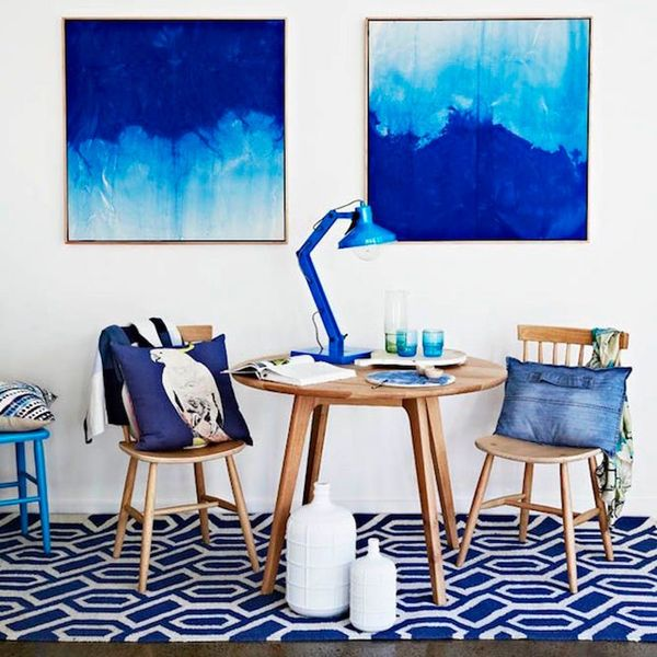 21 Ways to Add Jewel Tones to Your Home