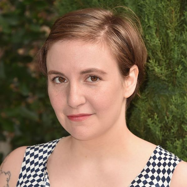 Lena Dunham's New TV Show Is like Mad Men With a Twist