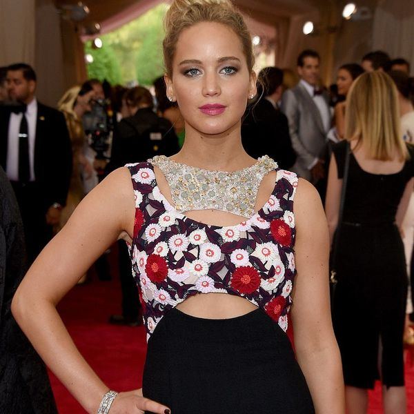 The 2 Important Lessons You Need Now from J. Law's Essay on the Gender Wage Gap