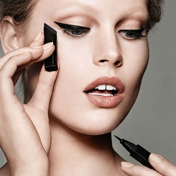 This Product Will Give You a Foolproof Cat Eye —Seriously