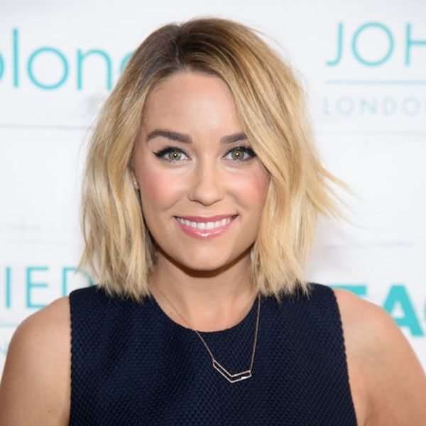 The 15 Home Items Every 30-Year-Old Should Own According to Lauren Conrad