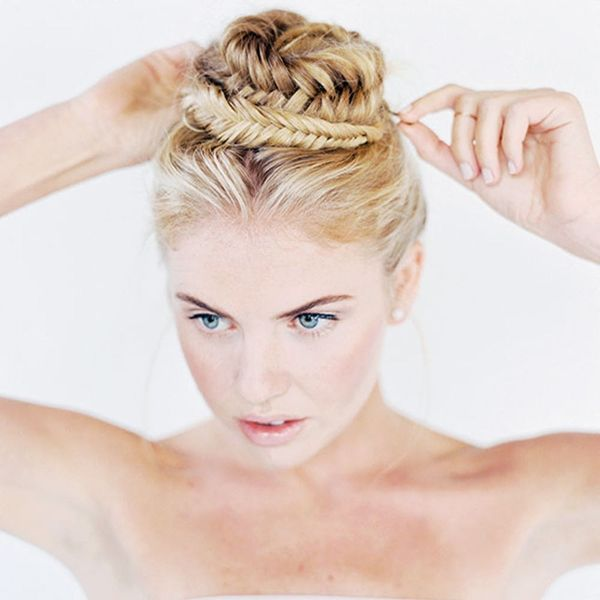 13 Braids for Halloween and Beyond