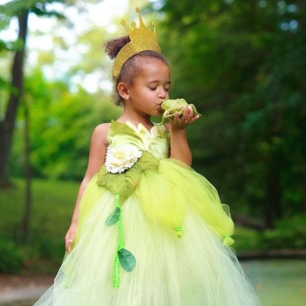 18 Disney Costumes That Kiddos Will Love