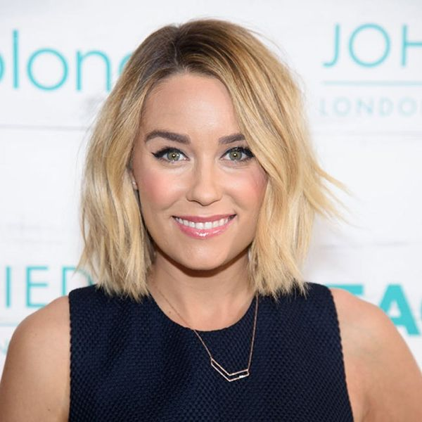You'll Never Guess the Affordable Place You Can Shop Lauren Conrad's Makeup