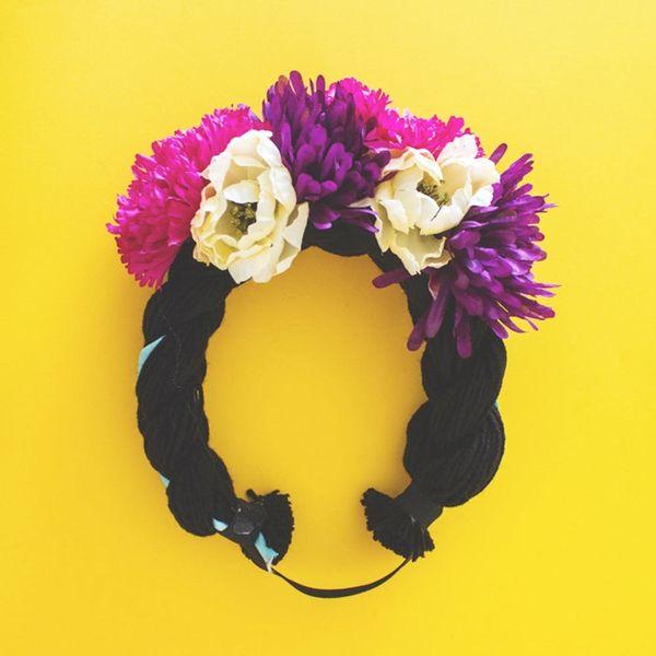 20 Halloween Hair Accessories to Buy or DIY