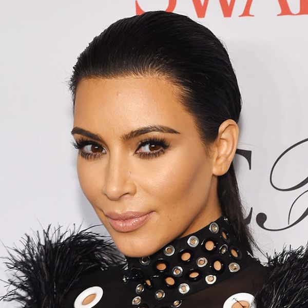 You Might like This Makeup Tutorial Site More Than the Kardashians'