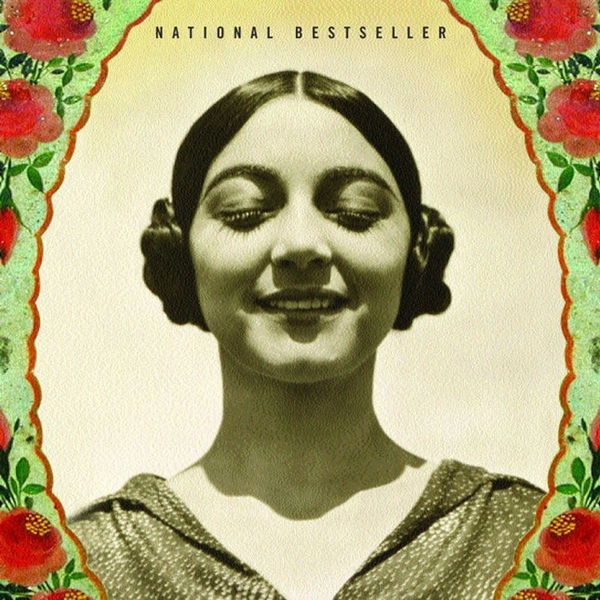 14 Must-Read Books for Hispanic Heritage Month