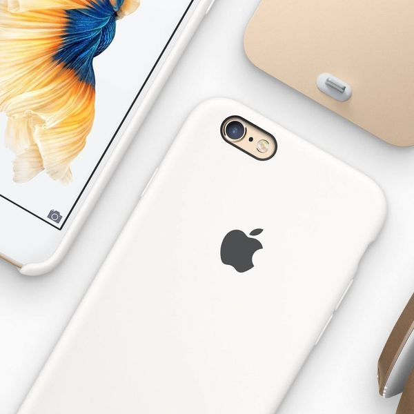 Everything You Need to Know About Apple's iPhone Upgrade Program
