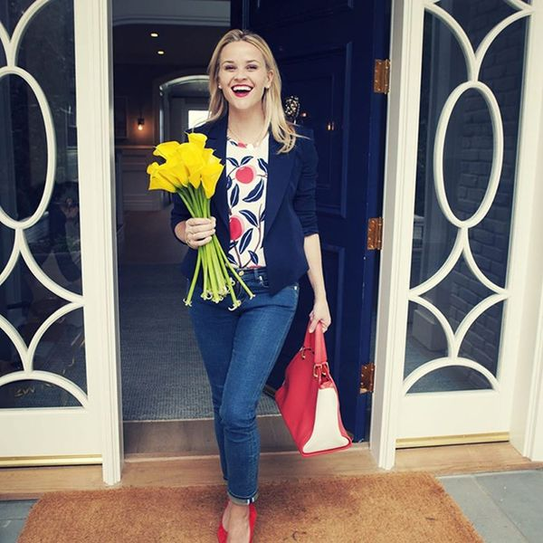 Reese Witherspoon Is Opening a Store — Get the Deets