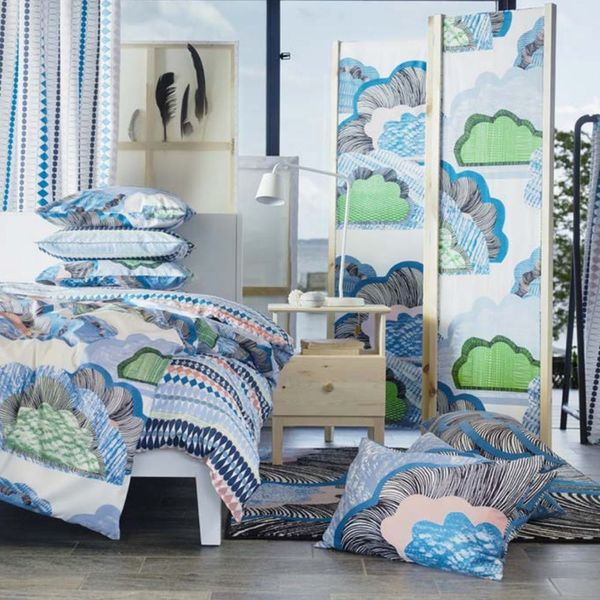 11 Items in IKEA's New Fall Line You Need Now