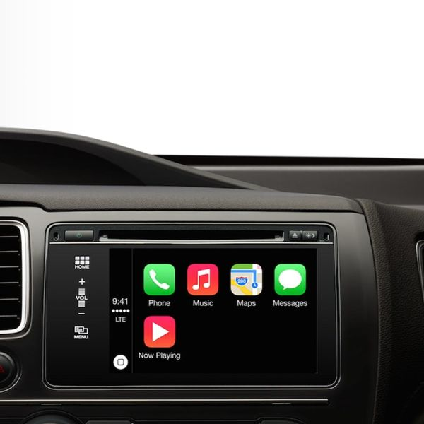 It's Coming: Apple Plans to Launch a Car Sooner Than You Might Think