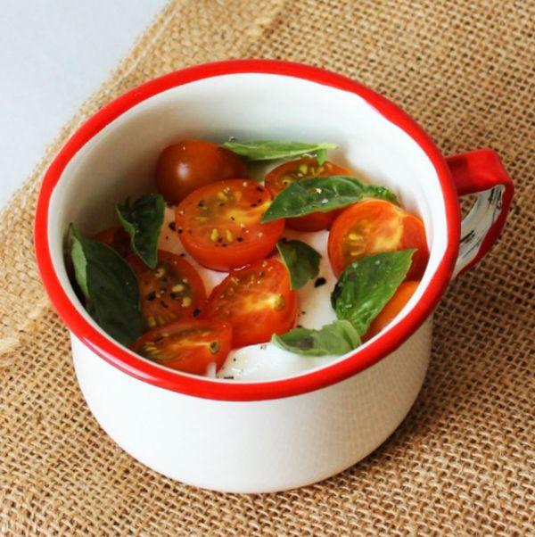11 New Ways to Eat Greek Yogurt