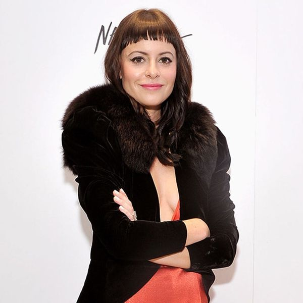 You're Invited to a #Girlboss Chat With Sophia Amoruso and Brit Morin