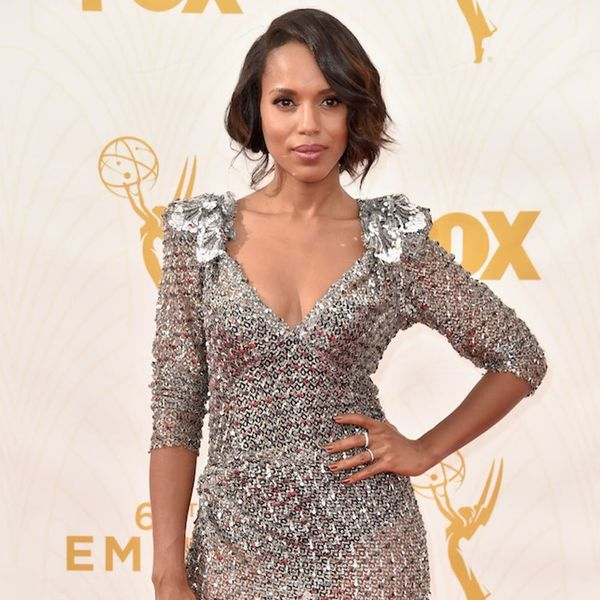 18 On-Trend Ways to Nail Emmys 2015 Style