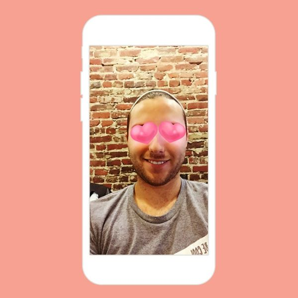 Snapchat Just Upgraded Your Selfies in Their Best Update Ever
