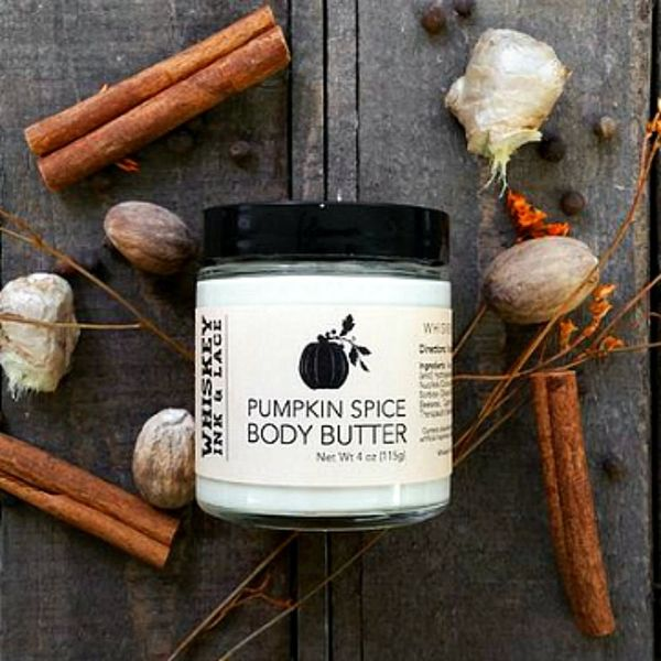 13 Pumpkin Skincare Products to Try This Fall
