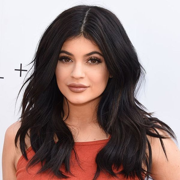How to Copy Kylie Jenner's Beauty Routine With ALL Drugstore Products