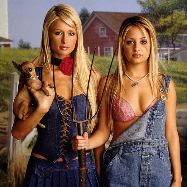 20 Reality TV Shows That Will Make the Best Group Halloween Costumes
