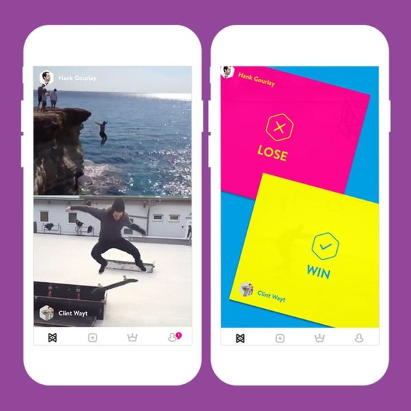 5 Best Apps of the Week: A Red Bull Video App Cooler Than It Sounds + More