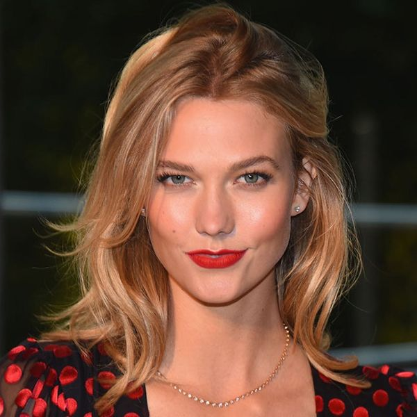 8 Beauty Secrets Karlie, Gigi and Other Top Models Swear By
