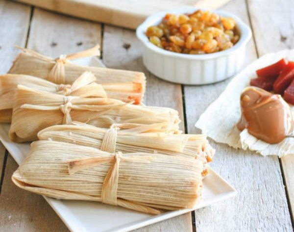 18 Hot Tamale Recipes to Make NOW