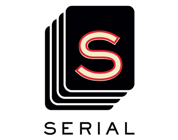 8 Things to Do + Listen to While You Wait for a New Serial Episode