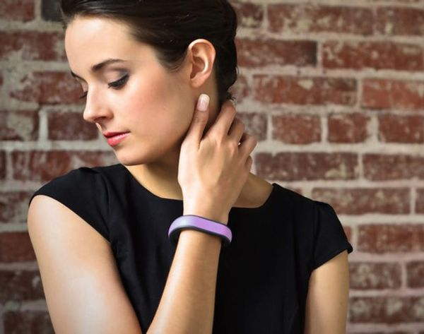5 Wearables That Remember Your Passwords for You