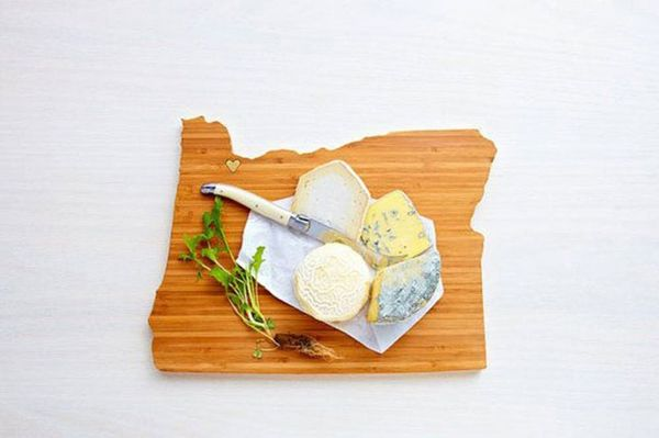 33 Gifts That Will Make Any Cheese Lover Melt