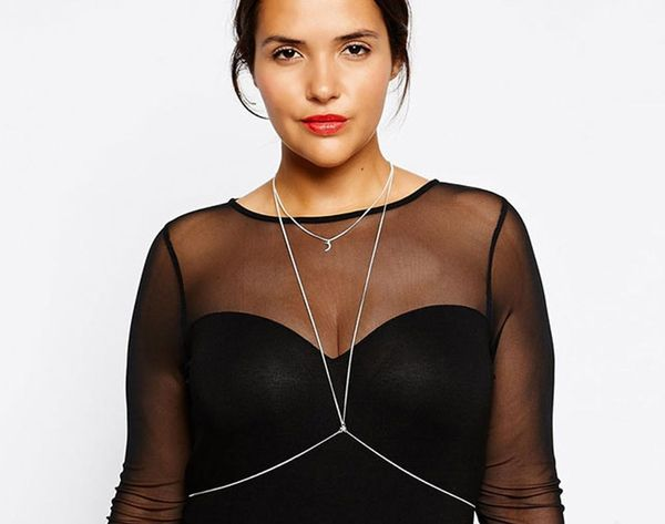 10 Unconventional Pieces of Jewelry to Rock This Holiday Season