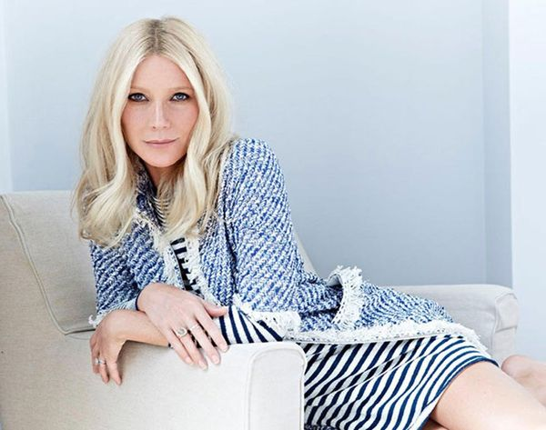 Save $10,502 and DIY Gwyneth Paltrow's goop Gift Guide