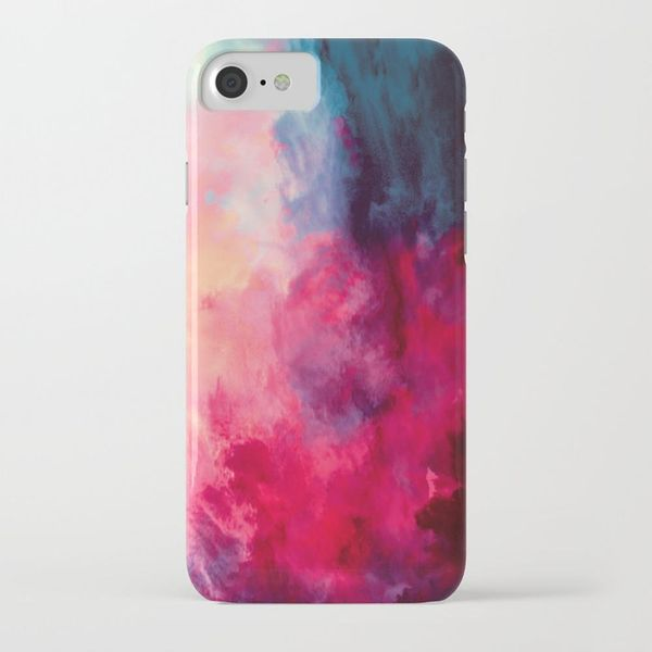 38 Phone Cases You'll Want to Find in Your Stocking