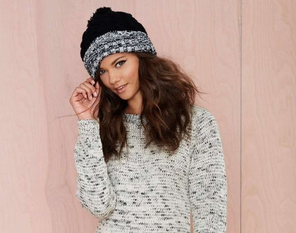 Winter Is Coming! 25 Essentials to Buy Right Now