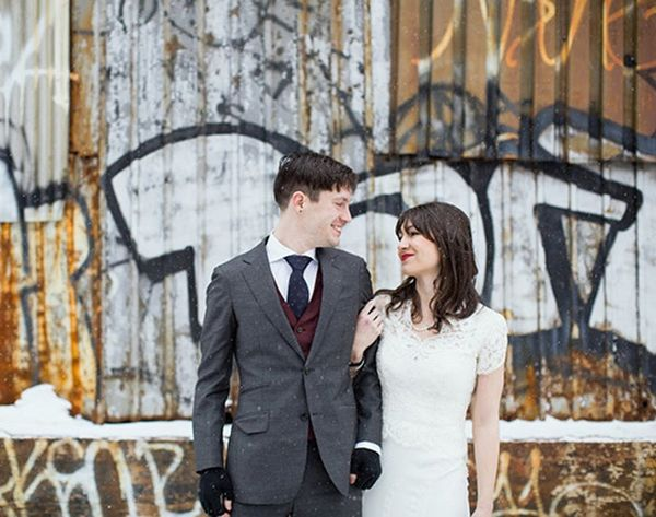 10 Wedding Planning Tips from a Pro