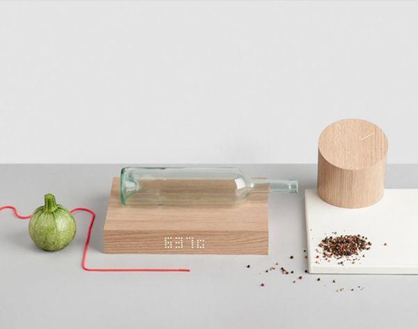 10 Kickstarter + Indiegogo Creations Your Kitchen Needs