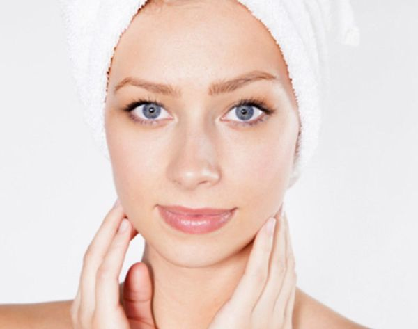 12 Ways to Prep Your Skin for Winter