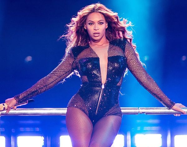 #Trending! 6 Things to Click This AM: Beyoncé on Jeopardy + More!