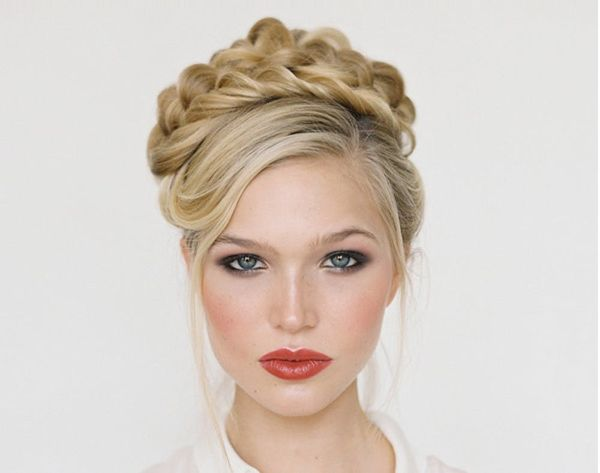 11 Easy Rope Braids to Try This Week