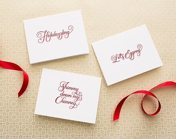 15 Ways to Send Your Holiday Cards Online This Year