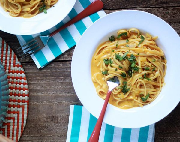 Give These 18 One-Pot Pasta Recipes a Twirl Tonight