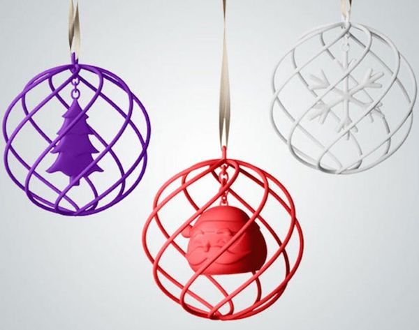 3D Print Your Holiday Gifts With Target's Coolest Collaboration Yet