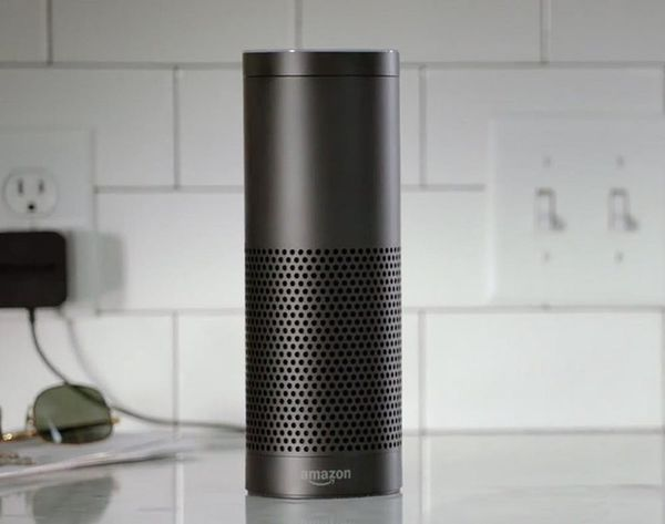 Amazon's Latest Innovation Will Understand You Better Than Siri Does