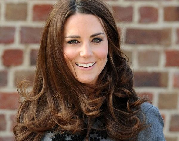 6 Shoppable Dresses to Copy Kate Middleton's *New* Look