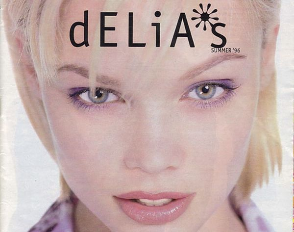 10 Ways to Channel Your Fave Delia's Styles Today