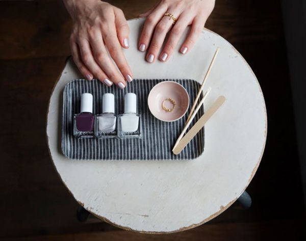 10 Indie Nail Polish Brands You Need to Know