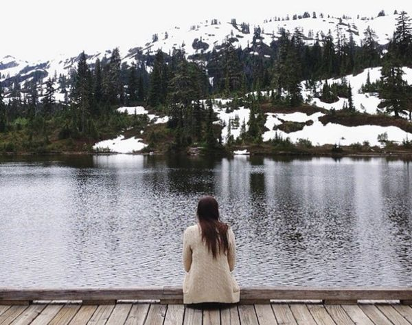 11 Instagram Accounts That Will Add Some Zen to Your Life