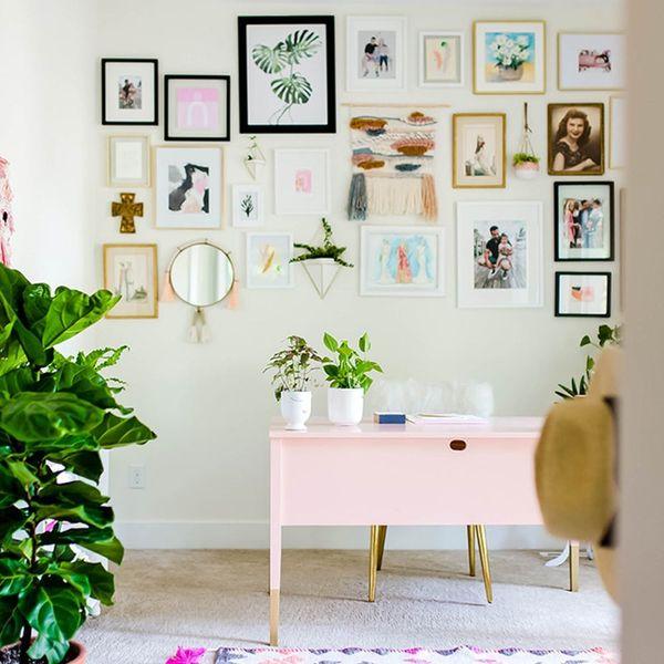 18 Ways to Make Your Living Room Seem Huge