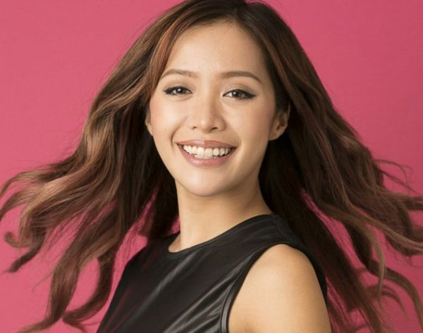 Maximize Your Morning Routine With These Tips from Michelle Phan